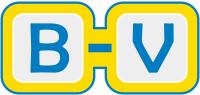 Brož - Vápeník s.r.o.